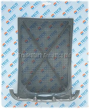 air-filter-for-teco-tr-10-15-20