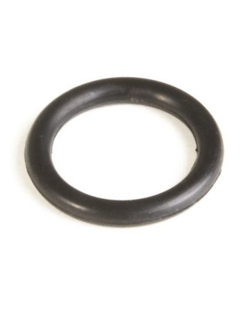 replacement-o-ring-teco-tr-chillers