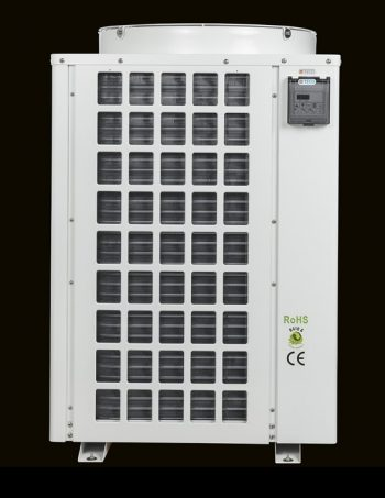 teco-tk-15k-commercial-chiller