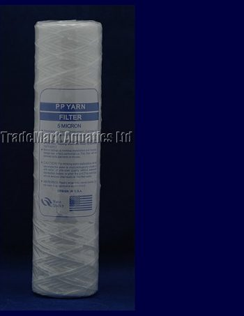 10-inch-pp-wound-filter