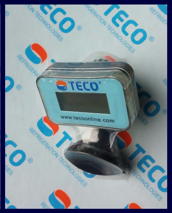teco-tr-range-digital-thermometer