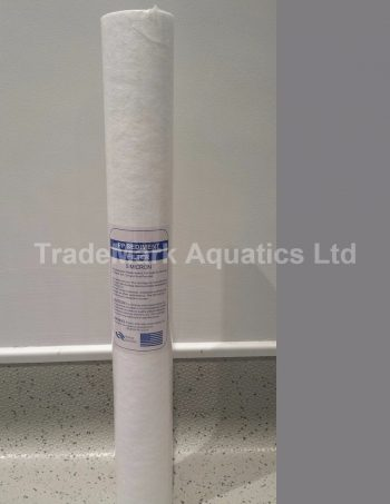 20-inch-5-micron-pp-sediment-filter