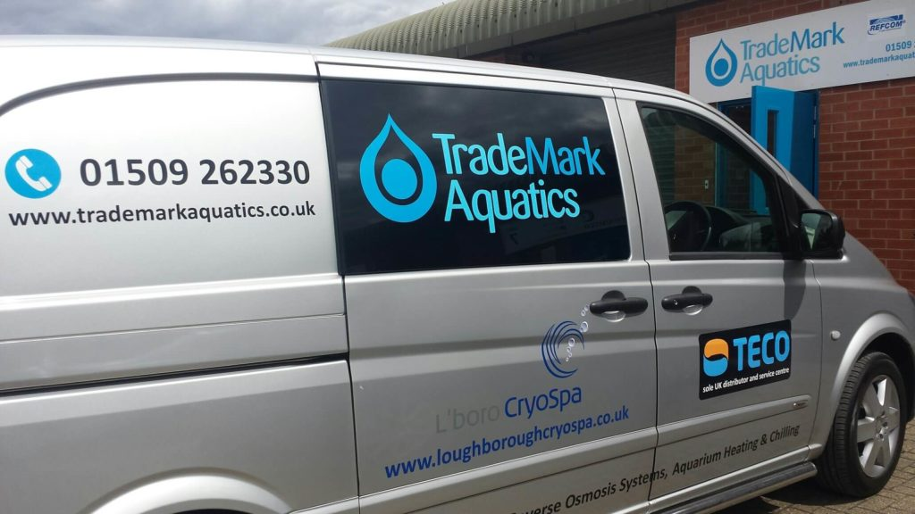 trademark-aquatics-ltd-new-van