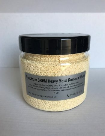spectrum-srhm-heavy-metal-removal-resin-one-litre-tub